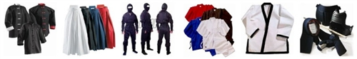Sakura Martial Arts Supplies Martial Arts Uniforms Karate Gi Judo Gi
