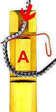 A - 1
